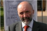 Ettore Zambonardi :: Vicedirettore
