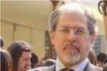 Luigi Regoliosi :: Direttore