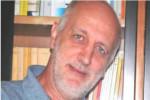 Sergio Rota :: Formatore